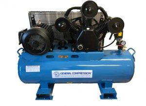 3Phase-Piston-Compressors